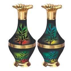 Jasmine Decorative Vases