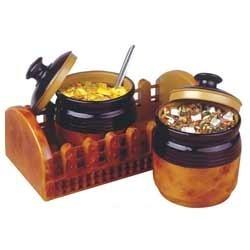 Padmini Pickle Pot