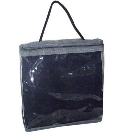 PP Garment Packaging Box