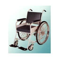 Fix Wheel Chair With Cushion (1040a 600a 880mm)