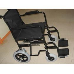 Lifting Wheel Chair