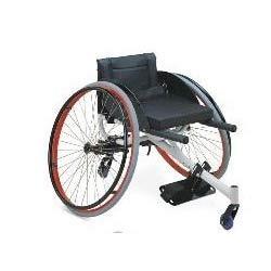 Sports Wheel Chair
