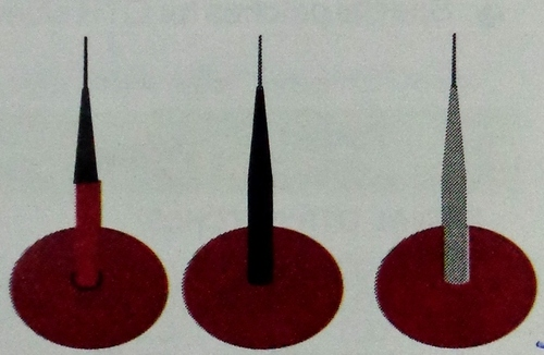 Pilot Wire Patch Plug Manufacturer & Supplier, Kwik Patch