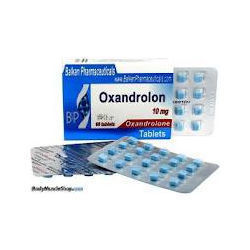 Oxymetholone Tablets, Oxymetholone Tablets Manufacturers
