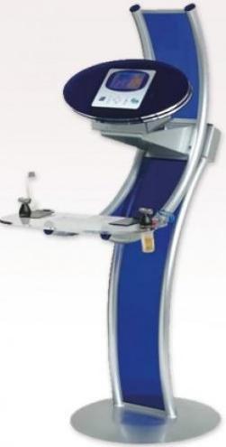 Eporex K69 Mesotherapy Cellulite Fat Reduction Skin Rejuvation Beauty Machine