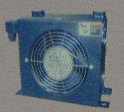 Air Oil Coolers TAW0607-FMA2