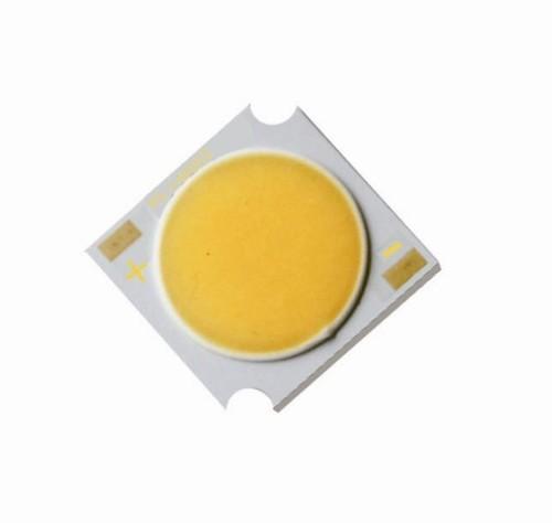 COB LED (8-13 Watt)