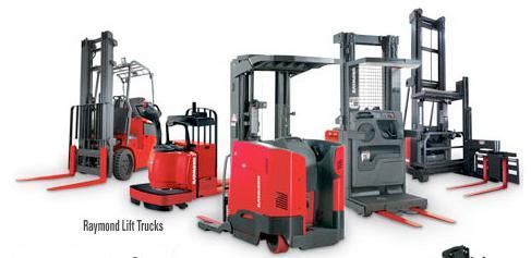 Forklift Trucks In Bengaluru, Forklift Trucks Dealers & Traders In