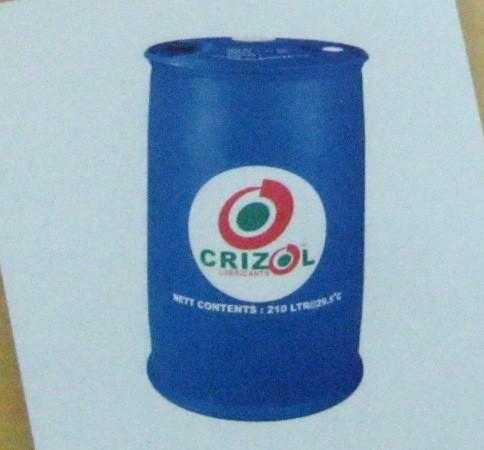 Crizol Ap 3 Grease