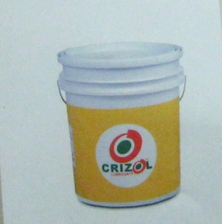 Crizol Rubber Process Oil