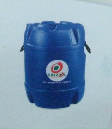 Crizol Transformer Oil
