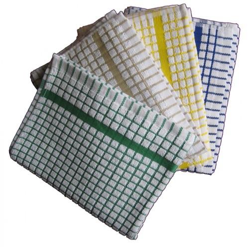 Towels In Multan, Towels Dealers & Traders In Multan, Punjab