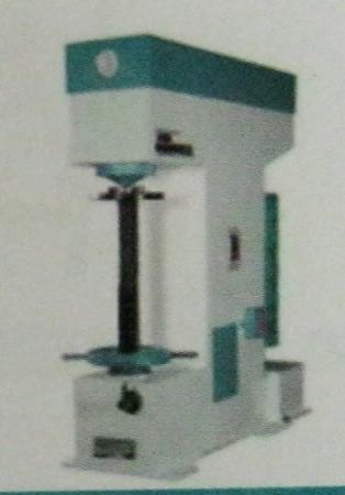 Brinell Hardness Testing Machines