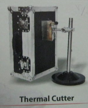 Thermal Cutter