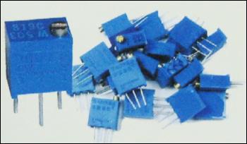 resistor likewise 5 ohm 50 watt variable resistor also ceramic wire