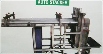Auto Stacker