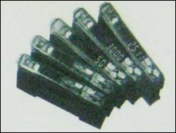 Bf5r Fiber Optic Amplifier in  Bibwewadi