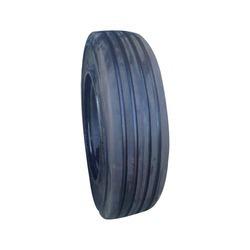 Ground Support Equipment Tyre