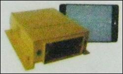 Industrial Anti Crane Collision Switch