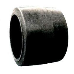 Plain Tyre