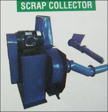 Scrap Collector