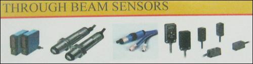 Through Beam Sensors