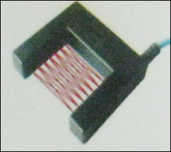 Window Sensors