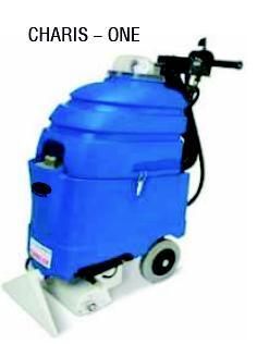 Carpet Cleaning Machine (Charis-One) in  New Area