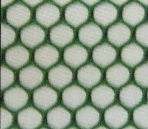 Poly House Covering Net
