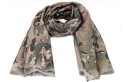 Attractive Military Scarf
