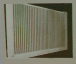 Cooling System in  Sahibabad