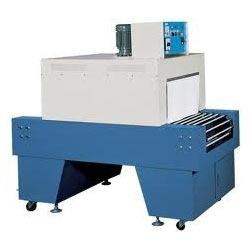 Heat Shrink Machines