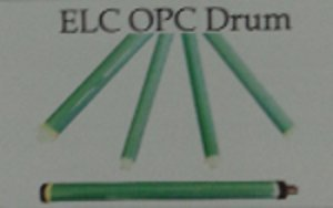Imaging OPC Drum