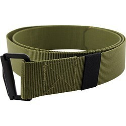 Nylon Army Belt