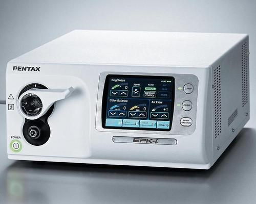 Sonosite Titan Portable Ultrasound System