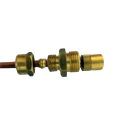 Brass Gland
