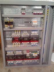 DDC Panels