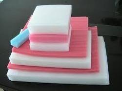 EPF Foam Sheet