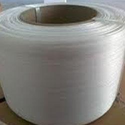 PP Packing Strip