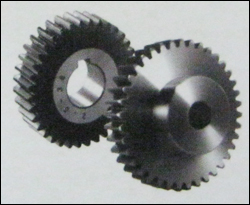 Spur Gears, Internal Gears, Ratchet Wheels, Ratchet Braces