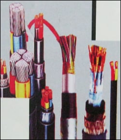 Signal Cable