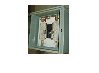 Solar Combiner Box Manufacturers Amp Suppliers Dealers