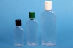 PET VXl Bottle