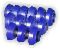 Polyurethane Cups And Discs