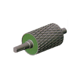 Conveyor Pulley