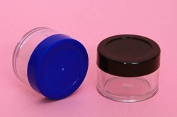 San Lip Balm Jar (15 Gm)