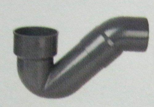 Swr P - Trap Pipe