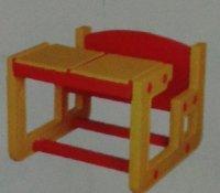 Play School Kids Bench (Ss 20)
