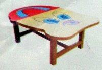 Play School Kids Table (Ss 01)
