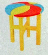 Play School Kids Table (Ss 03)